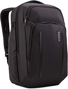 Thule Crossover 2 Laptop Backpack, 30L