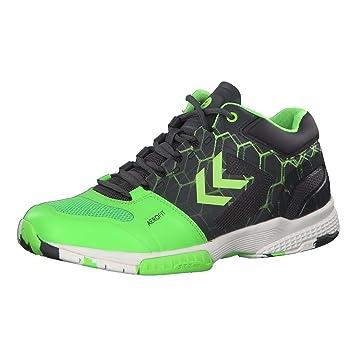 co Chaussures Outdoors Hummel ukSportsamp; Aerocharge Hb220Amazon OiPkXuZT
