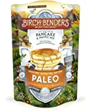 Birch Benders Pancake & Waffle Mix, Paleo, Pack of 1