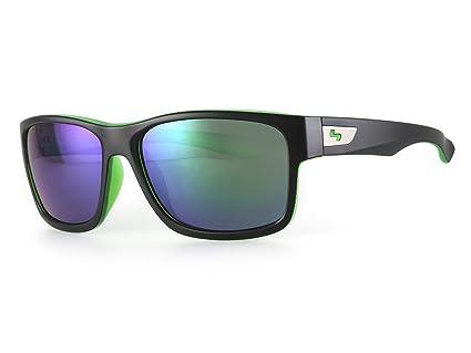 e71b6411132 Amazon.com   Sundog Default Sunglasses