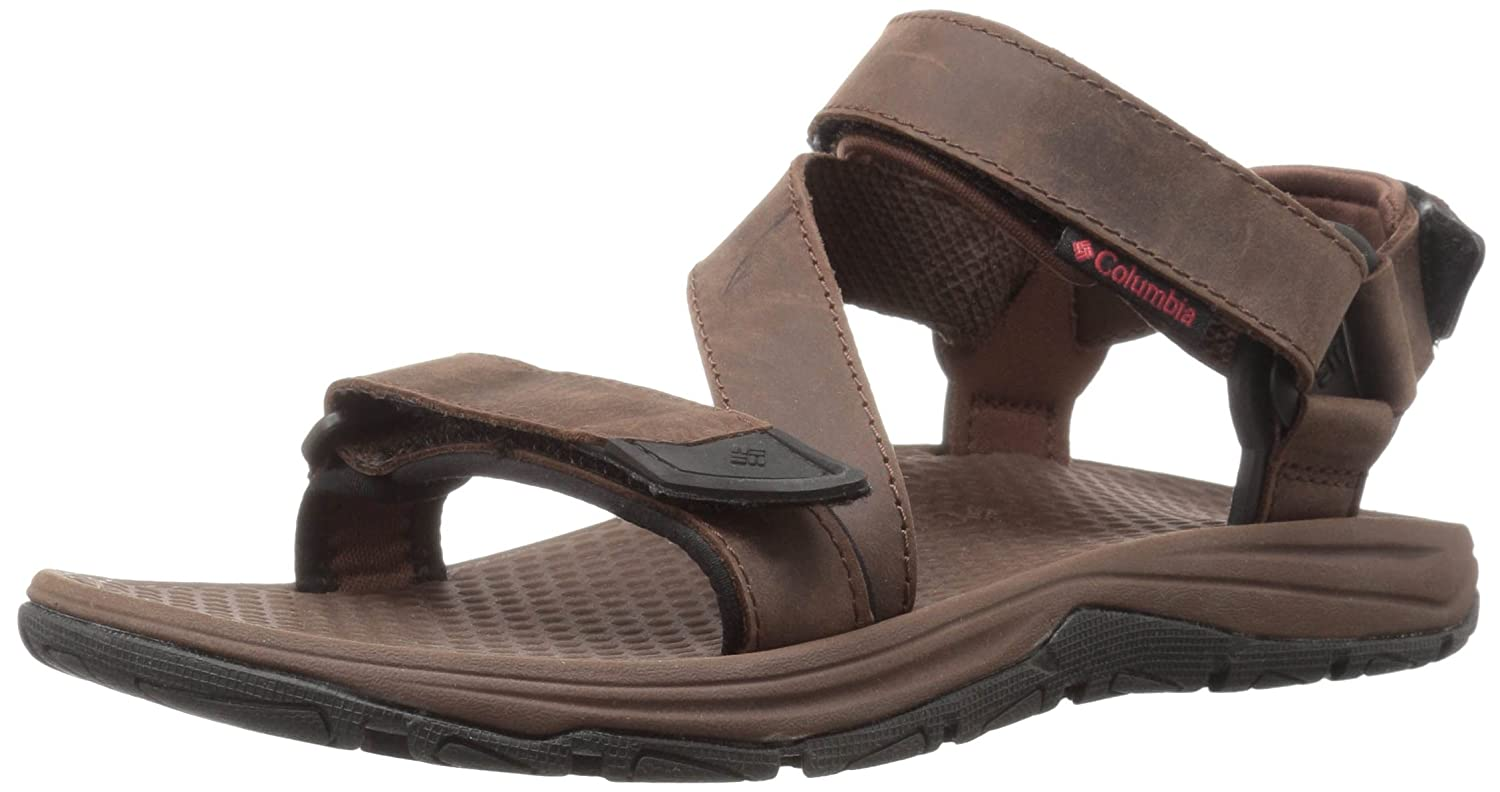 Columbia Herren Sandalen BIG WATER LEATHER