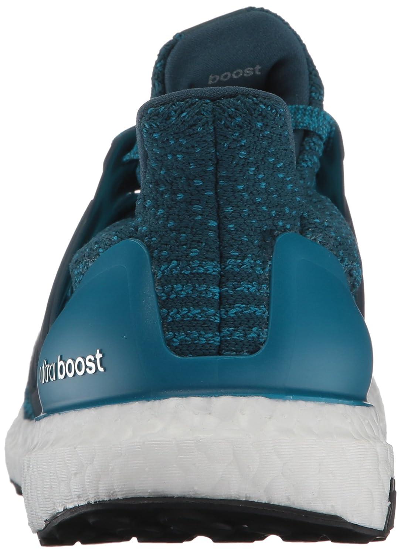 les hommes / femmes ultra - stimuler adidas formateurs multicolor br15182 taille: prix spécial mode br15182 multicolor bonnes marchandises explosives 10aba1