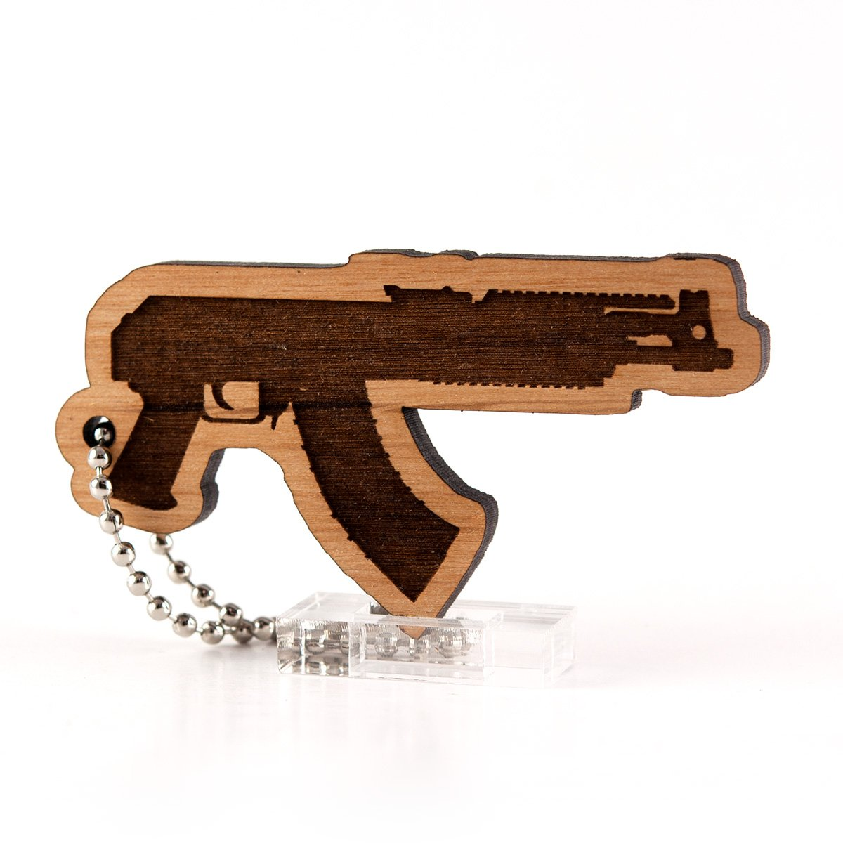 Amazon.com: Sunset Design Lab Draco AK-47 2nd Amendment for ...