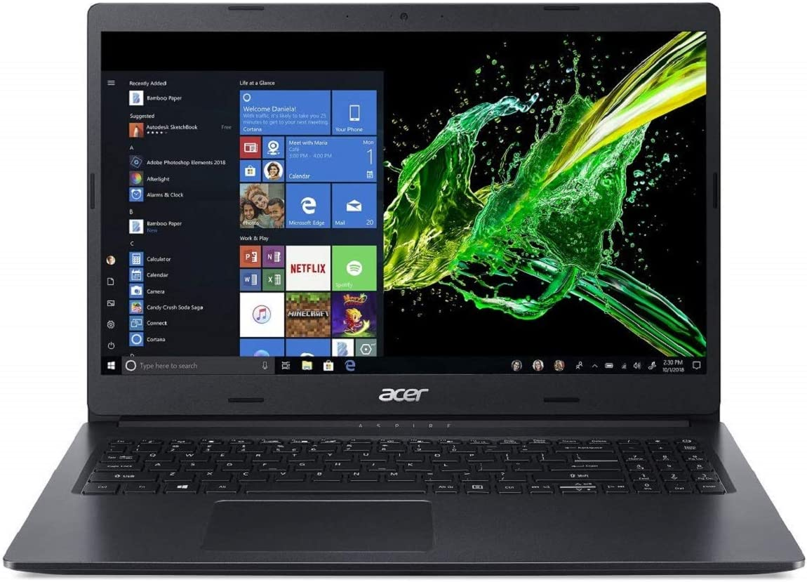 best laptops under 50000 with i7 processor