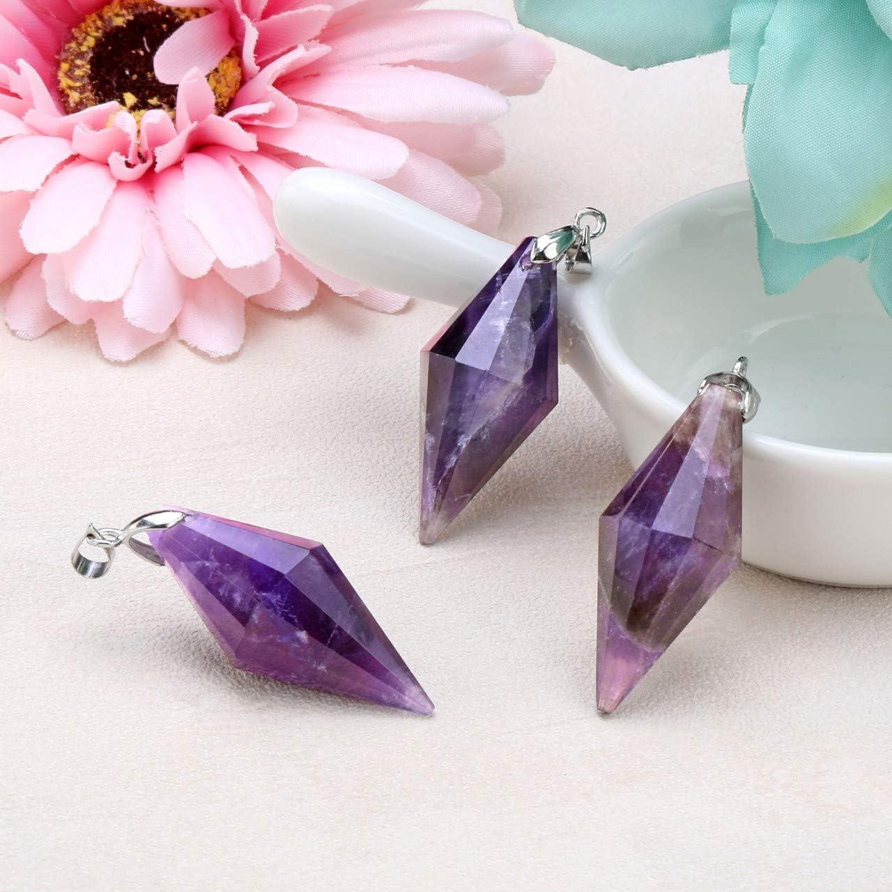 Black Obsidian Crystal Quartz Necklace \u2022 Grey Moonstone Pendant \u2022 Unique Style \u2022 Metalwork \u2022 Soldered Jewelry \u2022 Nature Inspire