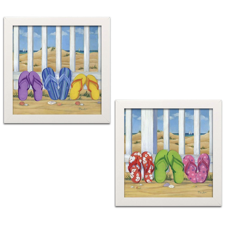 e8d6f5fd141e2 Amazon.com  Gango Editions Cute