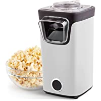 Deals on DASH DAPP155GBWH06 Turbo POP Popcorn Maker