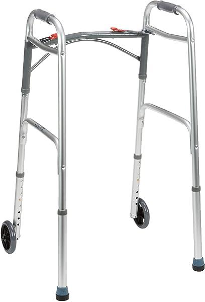NRS Healthcare M66613 - Asiento para inodoro, altura ajustable ...