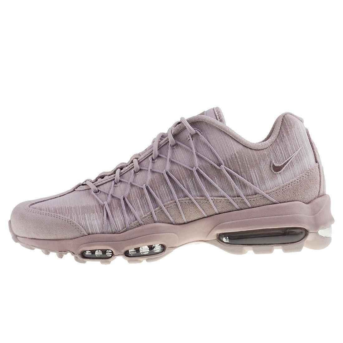 3e0dfeccc6 Nike Men's Air Max 95 Ultra JCRD Running Shoes: Amazon.co.uk: Shoes & Bags