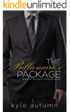 The Billionaire's Package (Thirsty Thursday Book 1)