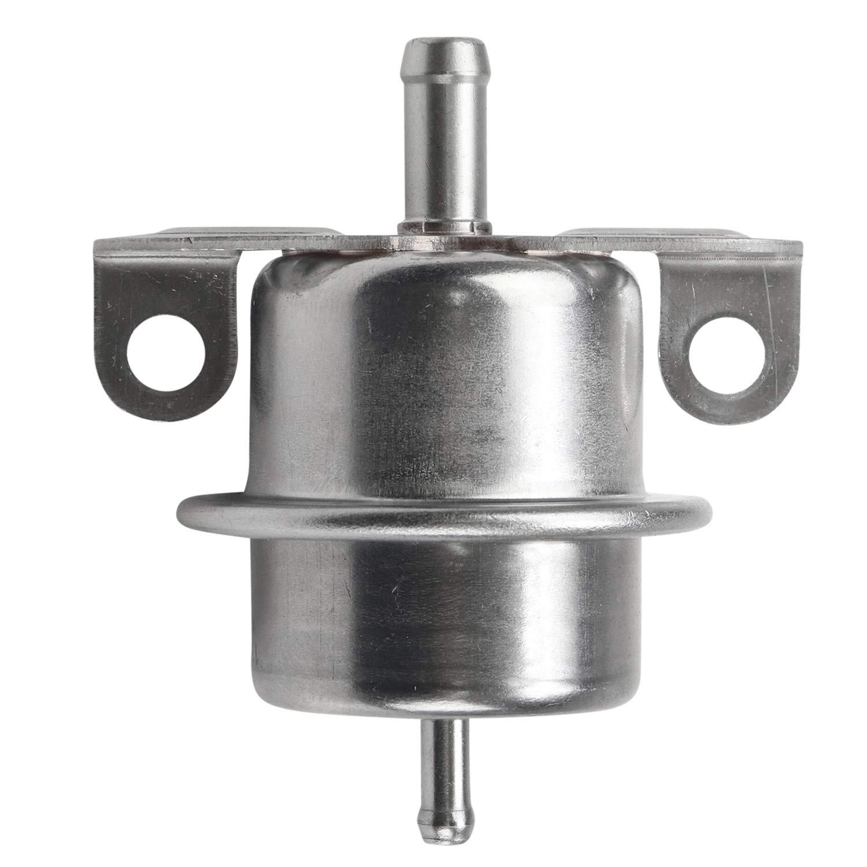 Beck Arnley 158-0191 Fuel Injection Pressure Regulator