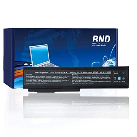 ASUS N43JQ FANCY START DRIVER (2019)