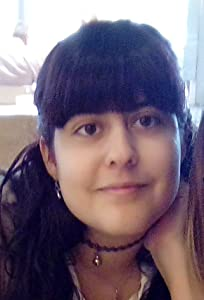 Patricia Reverté Villar