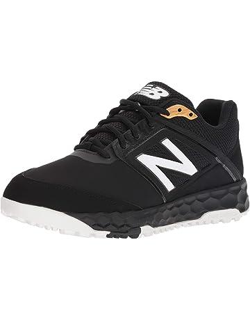 new balance scarpe baseball