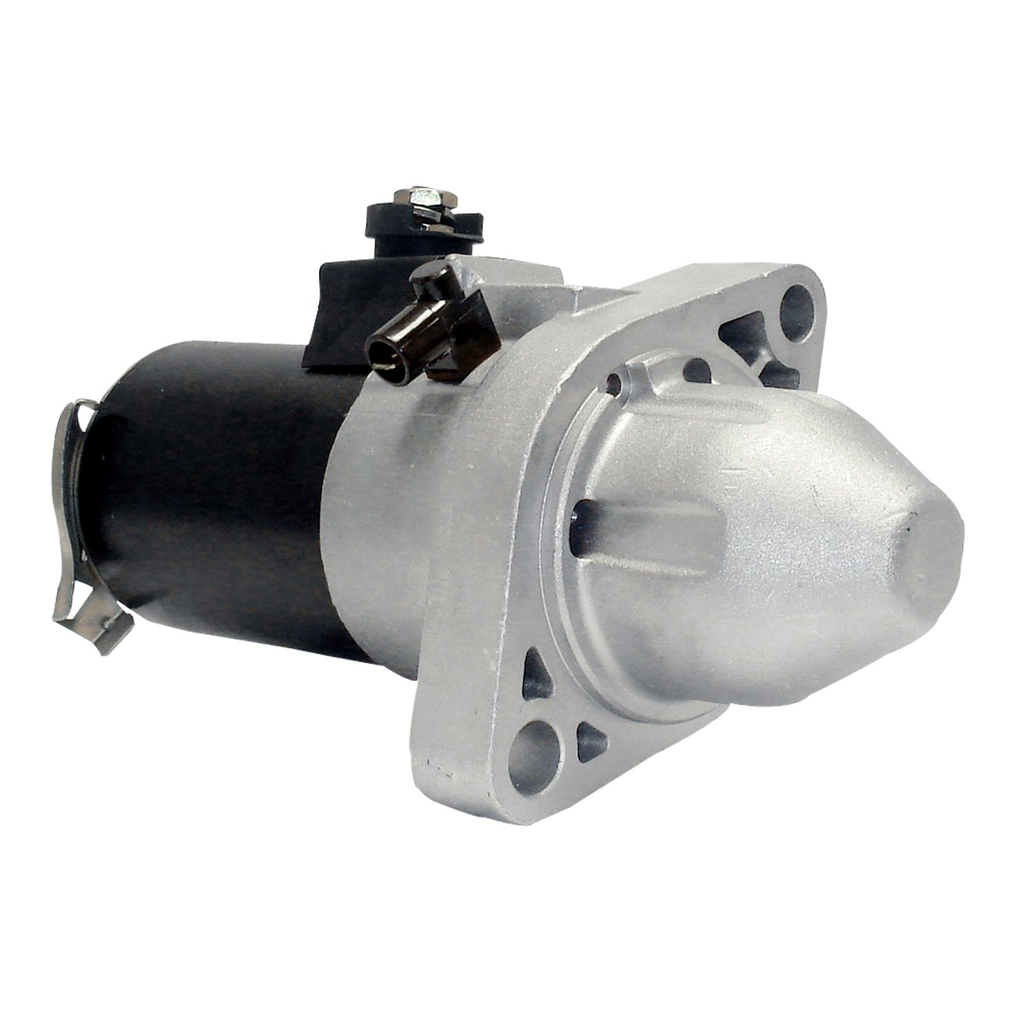 ACDelco 336-1955 Professional Starter, Remanufactured by ACDelco