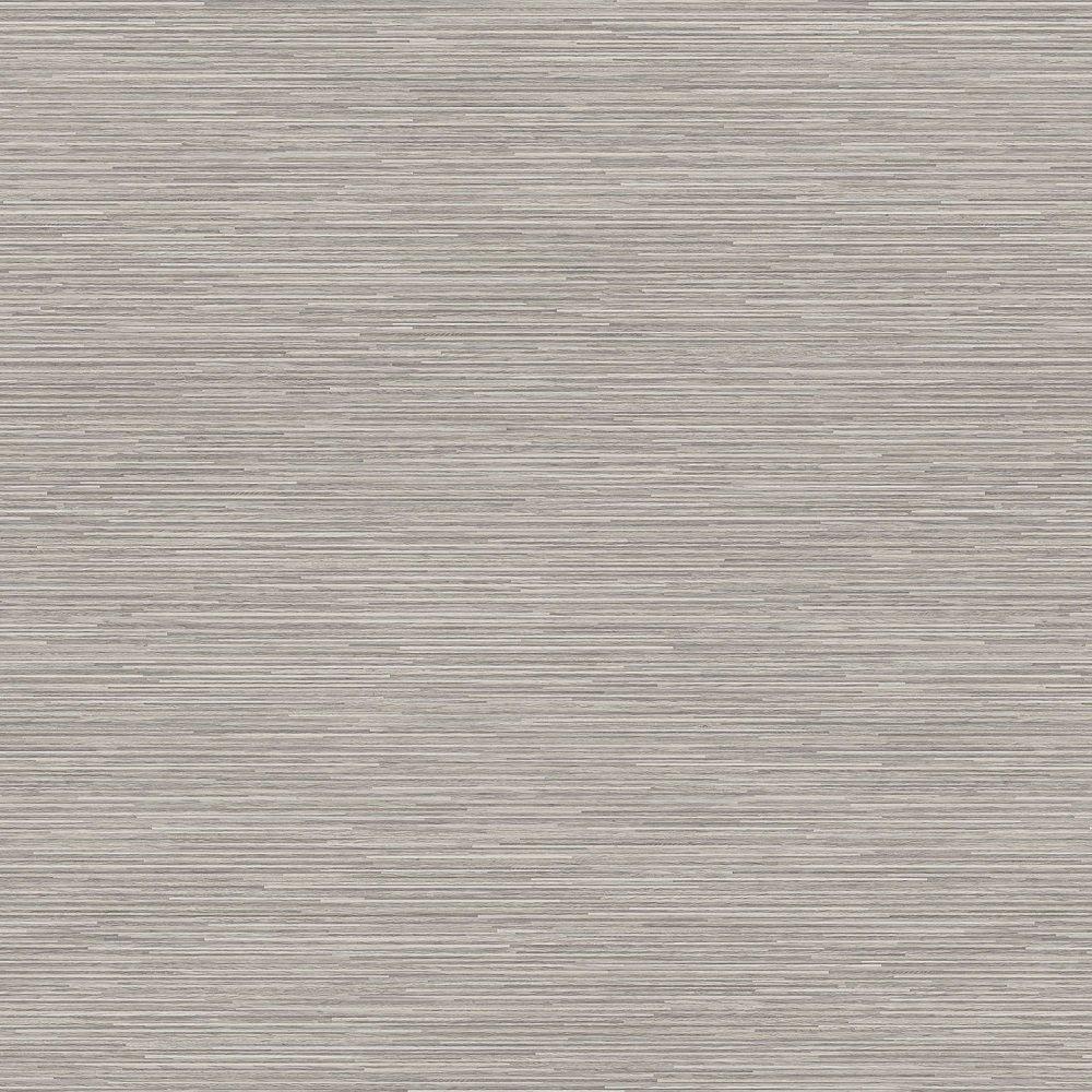 Wilsonart Sheet Laminate Silver Oak Ply 4 x 8 Vertical Grade