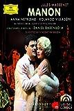 Manon (Jules Massenet) (Anna Netrebko)