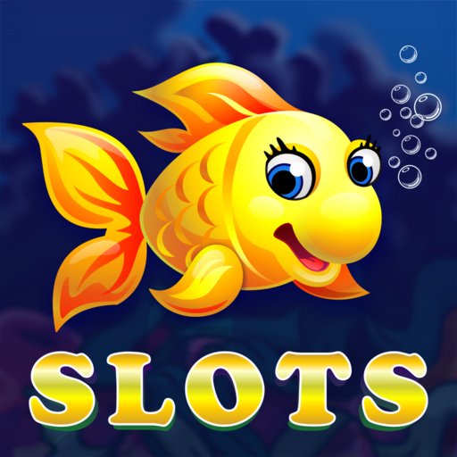 hit it rich free casino slots - 7