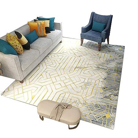Tavolini Da Salotto Divani E Divani.Good Home Tappeti Da Soggiorno Creative Fashion Tappeti