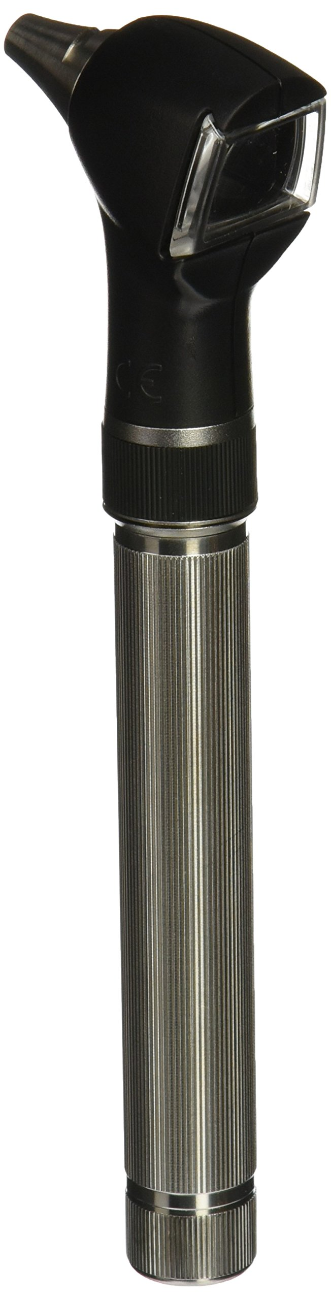 Welch Allyn WEL22821 PocketScope Otoscope with''AA'' Handle and Soft Case by Welch Allyn (Image #2)