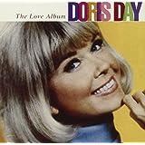 Doris Day Love Album