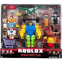 Roblox - meme pack, Sunny, Colorido