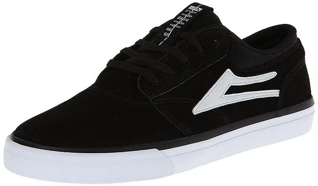 Lakai Men's Griffin Skate Shoes