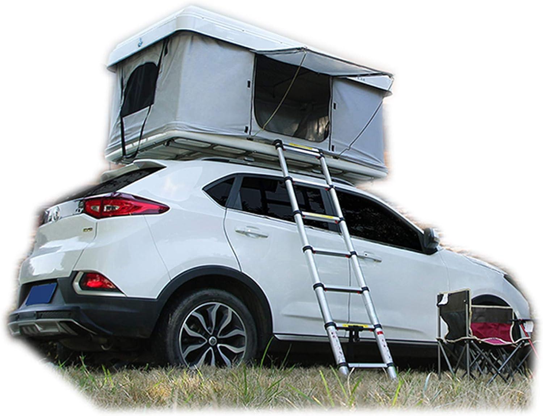 DUTUI汽车帐篷