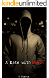 A Date with Death (Nat Johnson Book 1)