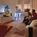 Android TV Box 2GB RAM 16GB ROM Android 7.1 TV