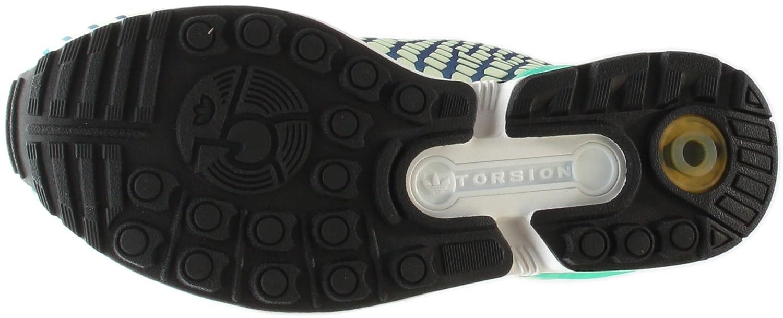 Adidas Zx Flusso Donne Xeno Amazon oMsjVO3