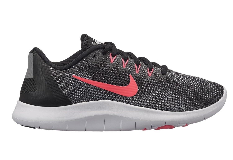 Nikes Girls Girls Tennis Shoes Nikes Tennis 5dzSwHq5 7b6328d2644