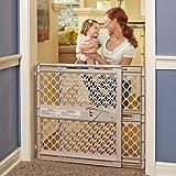 Amazon Com Summer Infant Multi Use Deco Extra Tall Walk
