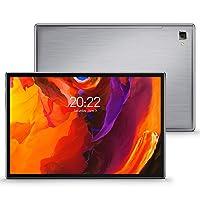 Deals on PRITOM 10-inch 3 GB RAM, 32GB ROM Tablet