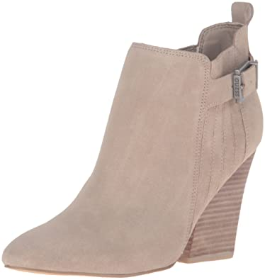 Women's nicolo Boot