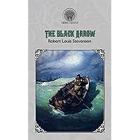 The Black Arrow (Throne Classics)