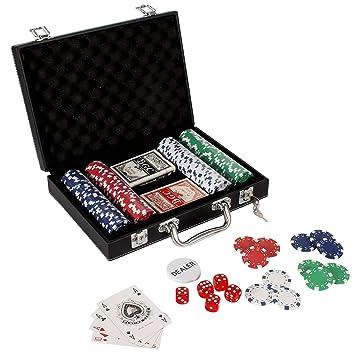 juegos juegos de ruleta