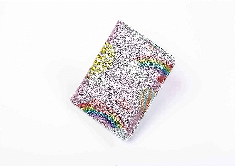 Douhuayu Mens Business Casual Suede Leather Retro Diagonal Zipper Shoulder Bag Color : Coffee Color, Size : 19823 cm