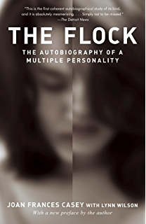 First person plural my life as a multiple kindle edition by the flock the autobiography of a multiple personality fandeluxe Image collections