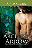 The Archer's Arrow (Ren Faire Romances Book 3)