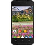 Zopo Color M4 (Charcoal Black, 1GB+16GB) 4G VoLTE