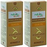 Nature Sure Rogan Jaitun Oil - 220ml