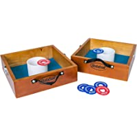 Bolaball Washer Toss, (317548)