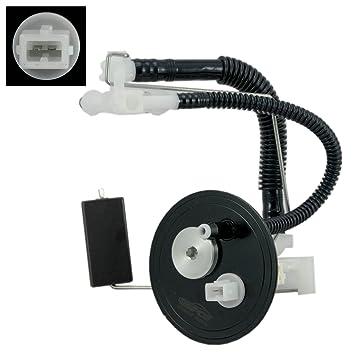 Sensor for Fuel Pump Fuel Mercedes-Benz W202 S202 °C208 A208