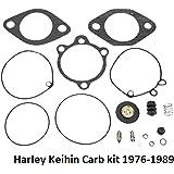 Harley Softail Front Master Cylinder Diagram in addition B008RYYBTC moreover Classic Harley Parts Catalog likewise Partslist besides Kawasaki Bayou Master Cylinder Diagram. on harley rear master cylinder rebuild