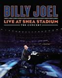 Billy Joel - The  Last Play at Shea [Blu-ray]