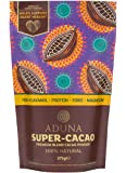 Aduna High Flavanol Super Cacao Premium Blend Powder 275g