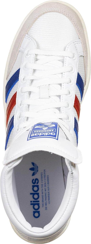 adidas Originals Baskets Mode Americana Hi