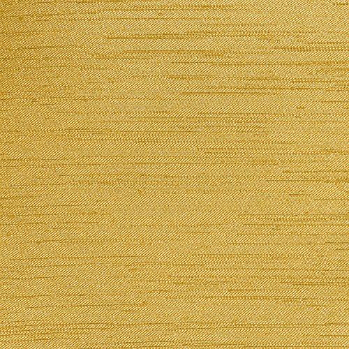 Ultimate Textile 3