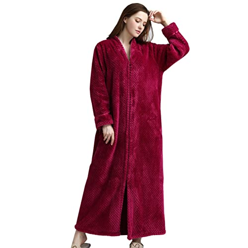House Coat Amazoncouk